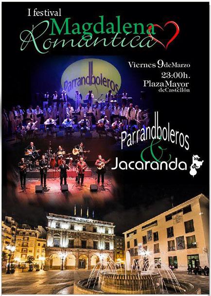 magdalena-romantica-turismo-castellon