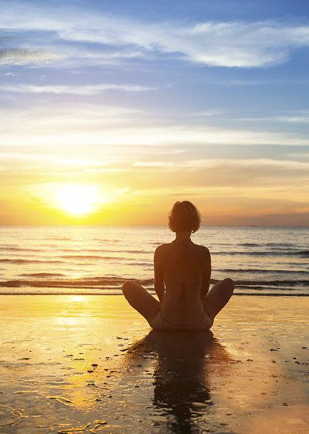 yoga-playa-primavera
