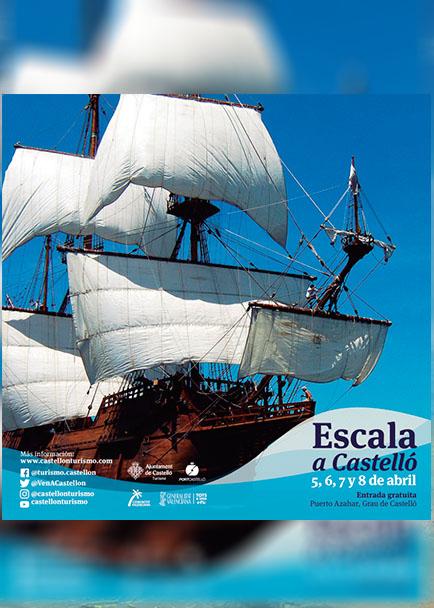 escala-a-castello-castellon-turismo
