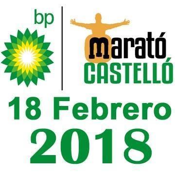 maraton-internacional-castellon-bp