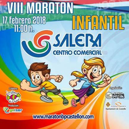 maraton_infantil_2