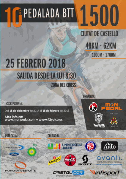 pedalada_btt_Castello