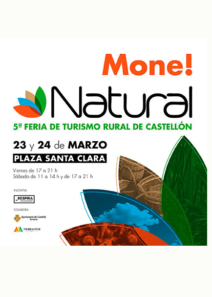 cartel-natural-feria-turismo-rural