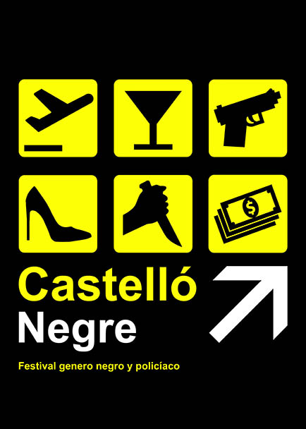 cartel-castello-negre-2018
