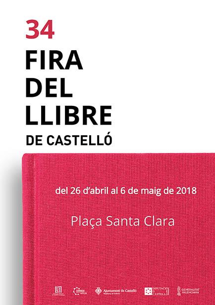 fira-llibre-castello-2018