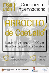 Concurso-Internacional-Arrocito-de-Castello-turismo-castellon