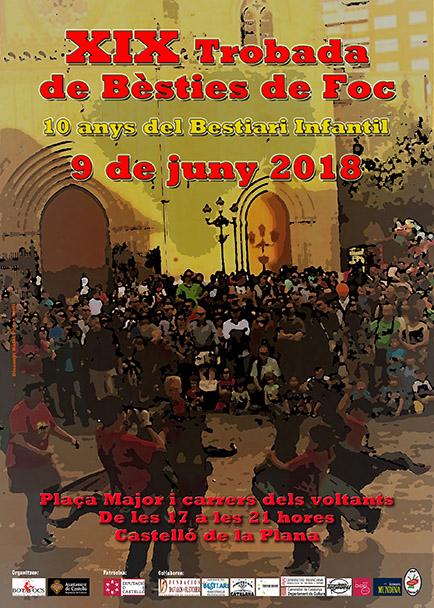 XIX-trobada-besties-foc-cs-turismo