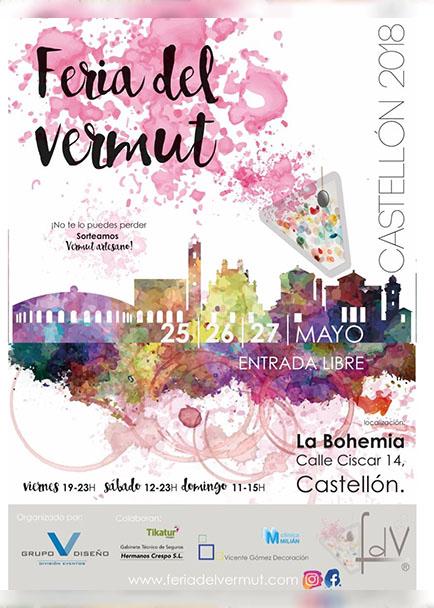 feria-vermut-castellon-castellon-turismo