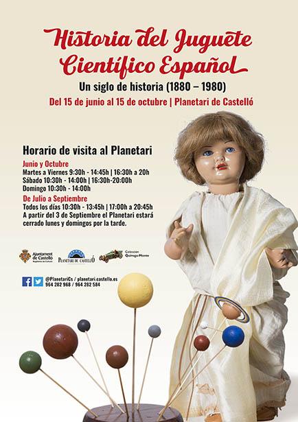 juguetes-cientificos-planetari-cs-turismo