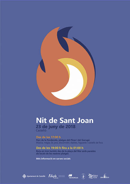 nit-sant-joan-castello-turisme-cartel-1