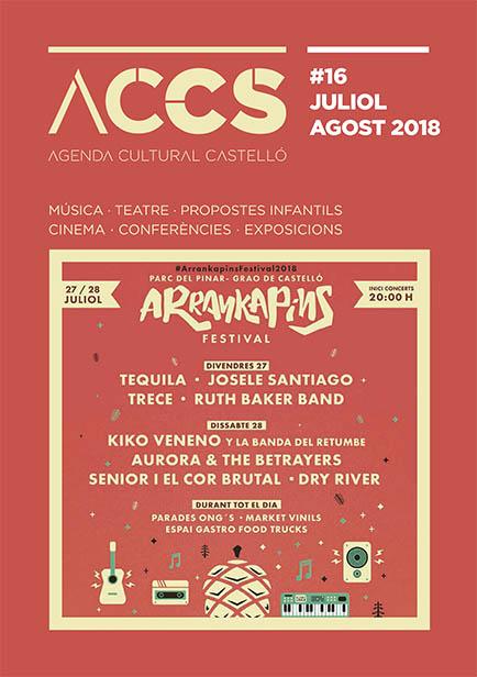 agenda-julio-agosto-2018-portada