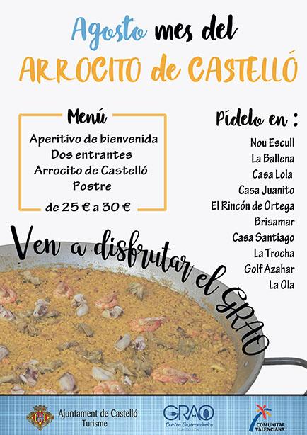 mes-arrocito-castellon-castellon-turismo