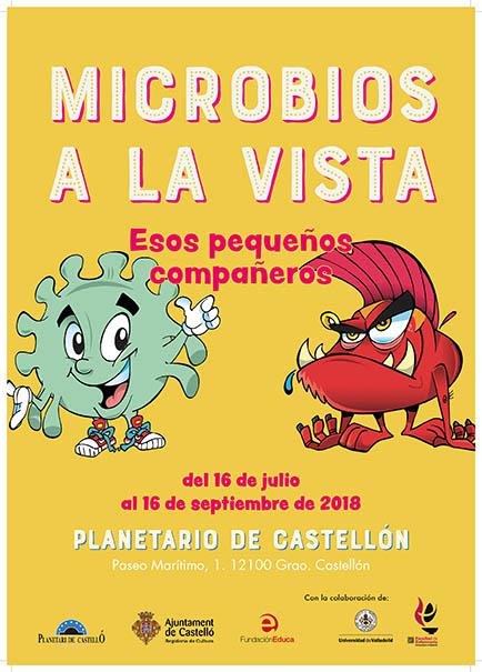 microbio-vista-planetari