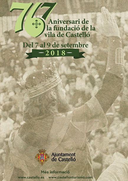 767-aniversario-fundacion-castello