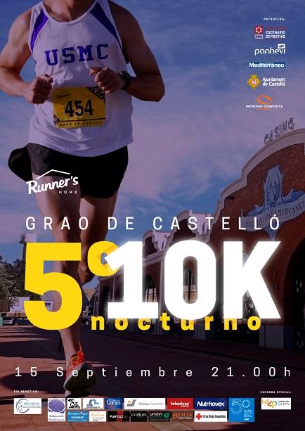 Cartel_10K_NOCTURNO_GRAO_2018_cs_turismo