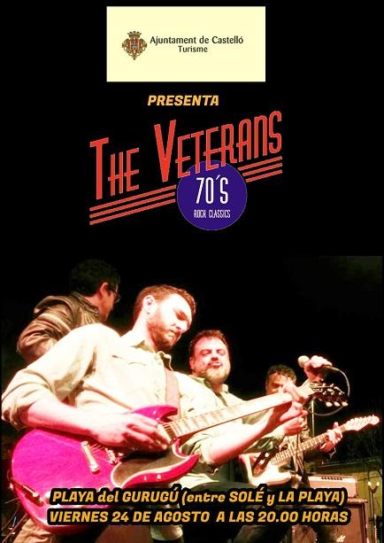the-veterans-concierto-gurugu