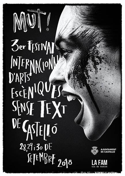 MUT! Festival Castellón