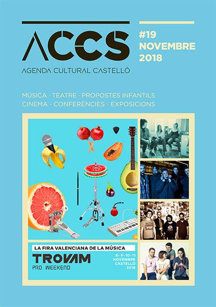 agenda_castello_novembre2018-portada