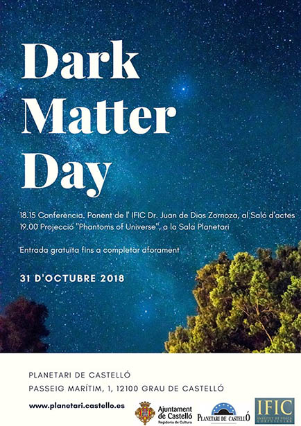 dark-matter-day-castellon