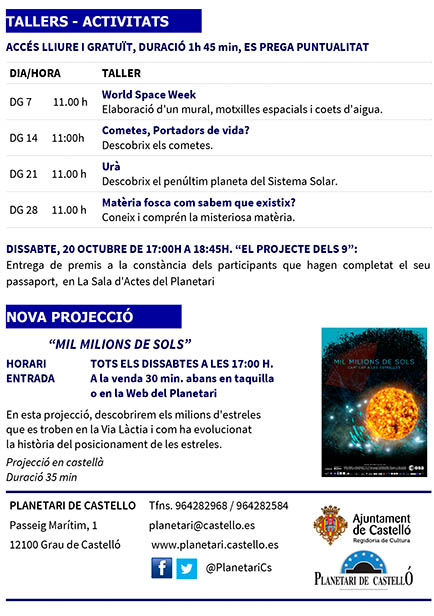 programacio-planetari-octubre