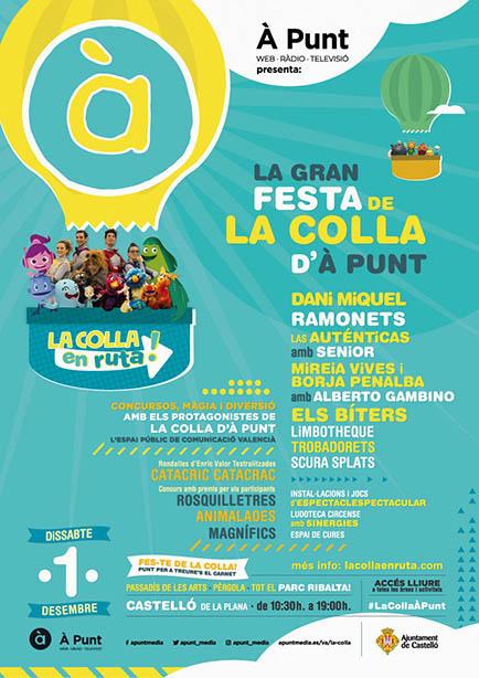 LaCollaenRuta2018_castello-cs-turismo