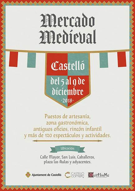 cartel-mercado-medieval-cs-turismo