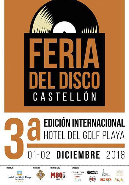 feria-disco-hotel-golf-castellon-turismo