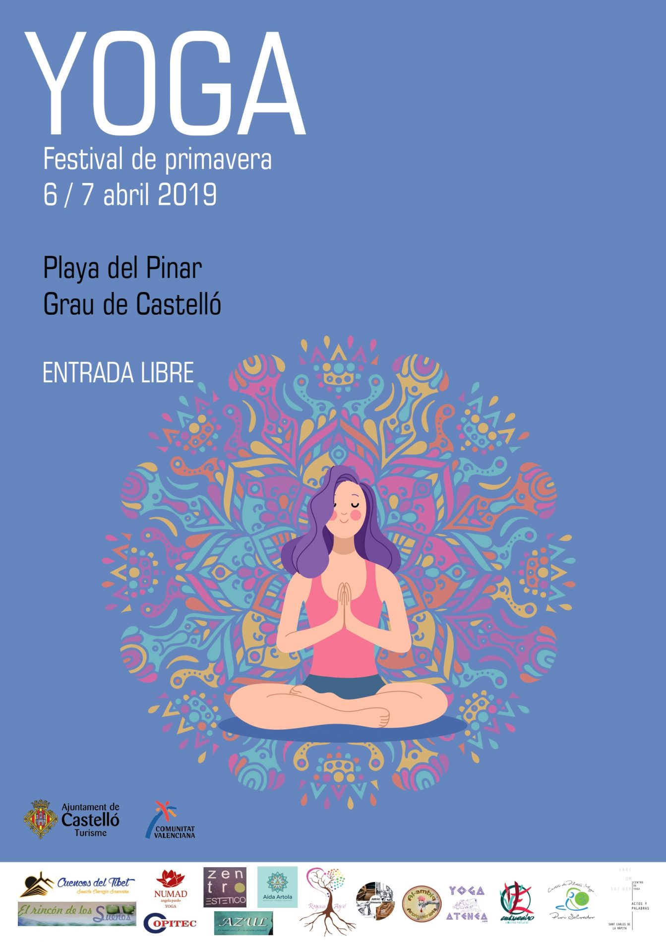 CARTEL DE YOGA 2019_page-0001