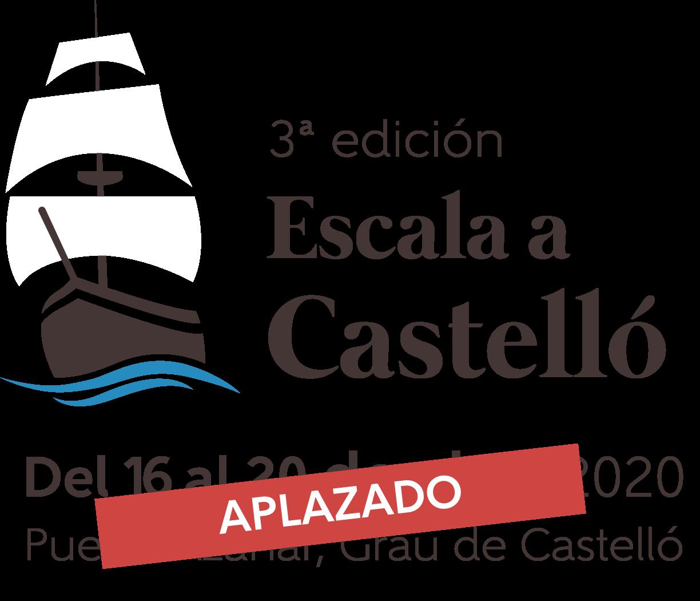 escala_web_aplazado-13
