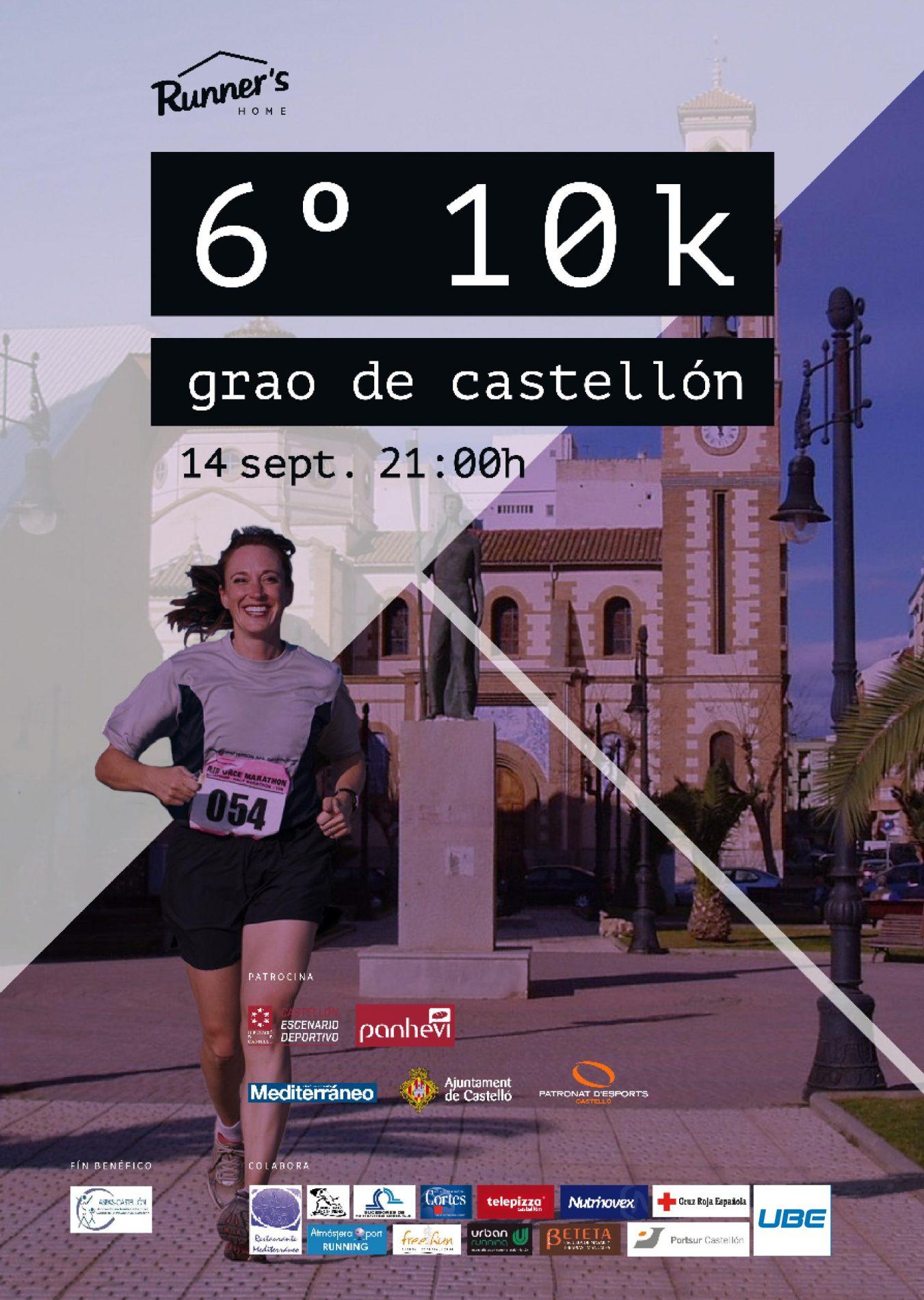 CARTEL 10K NGCS ok