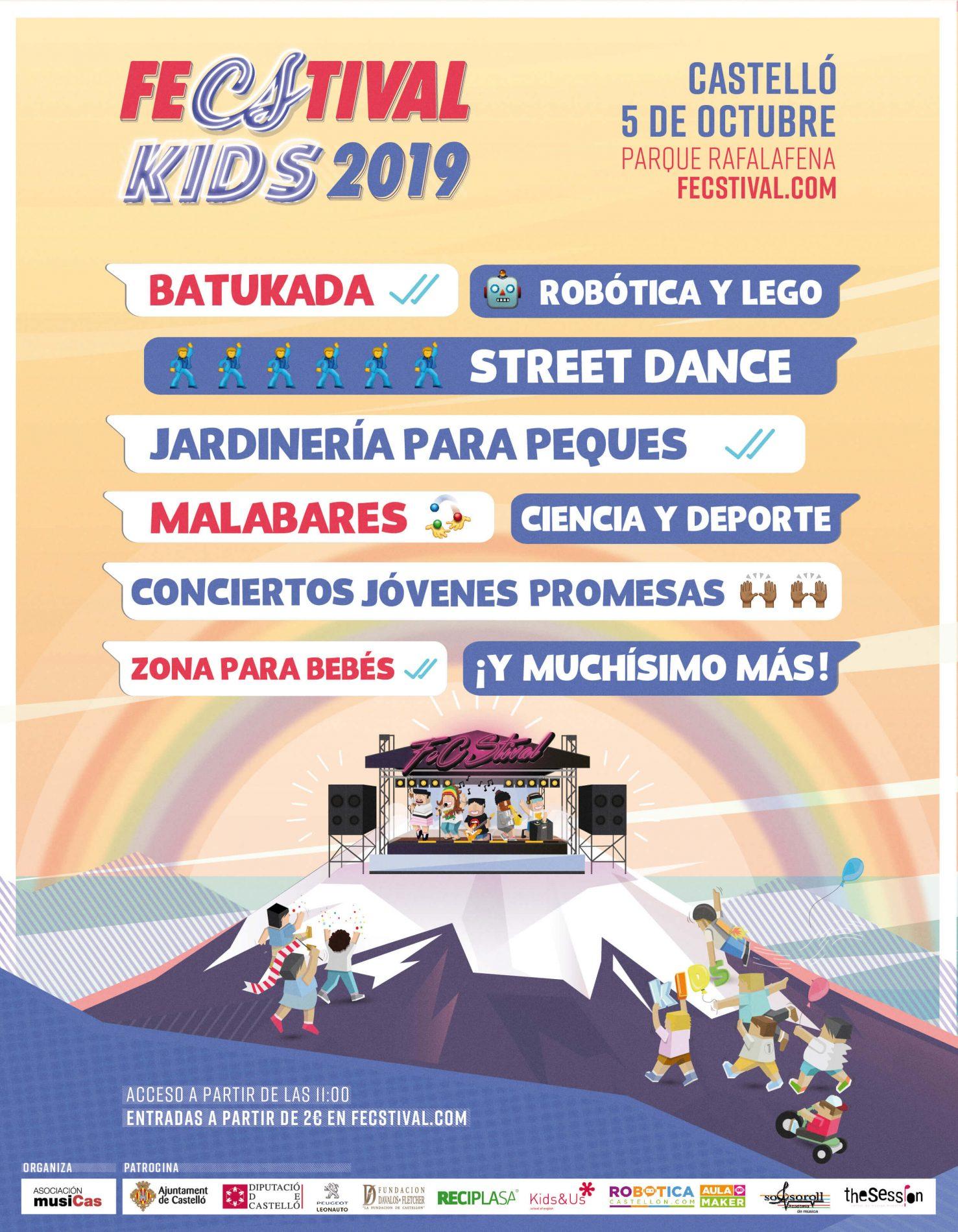 FECSTIVAL-2019-kids-1-1