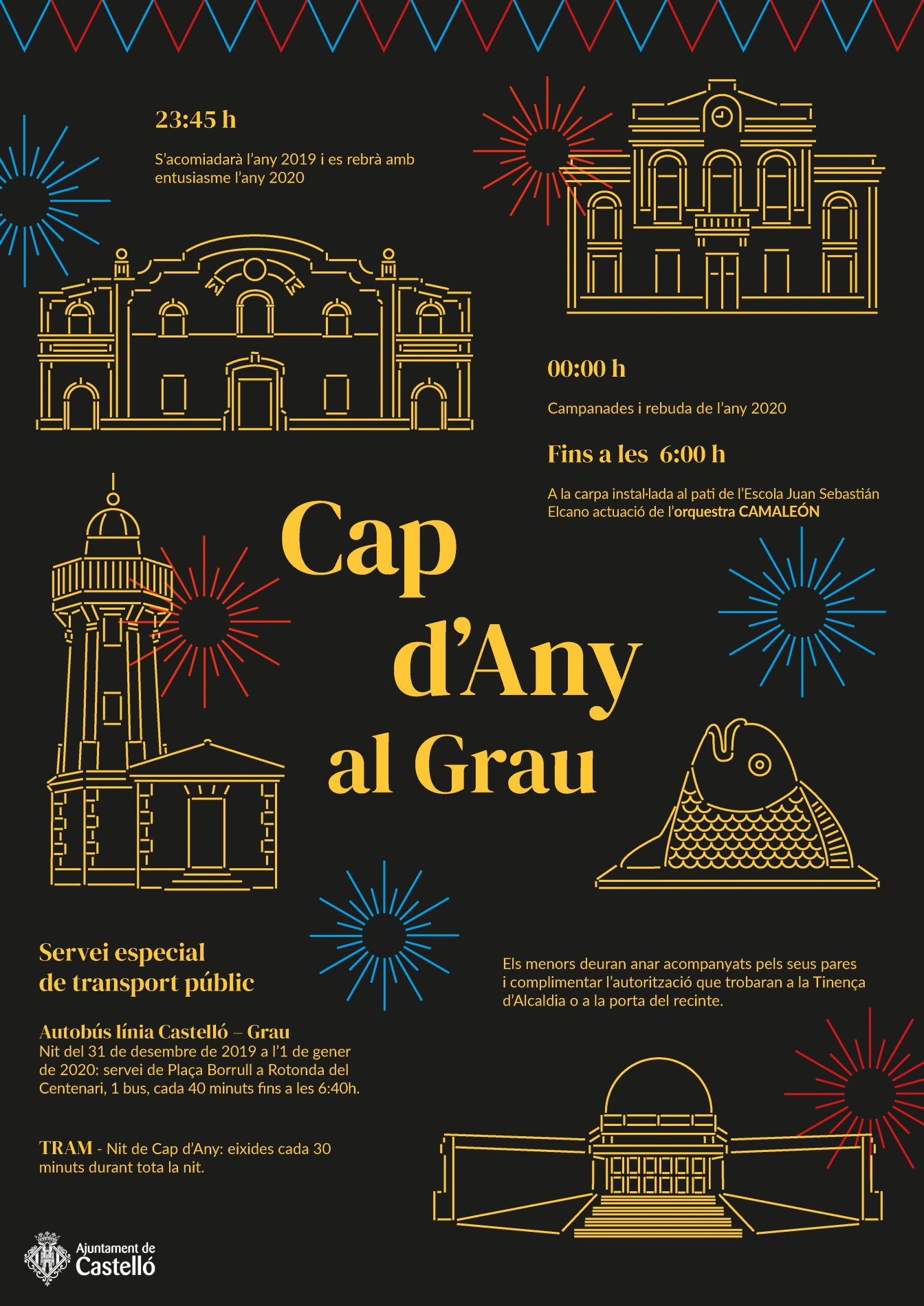 JPEG_HD_02-12-19 Cartell Cap d'Any