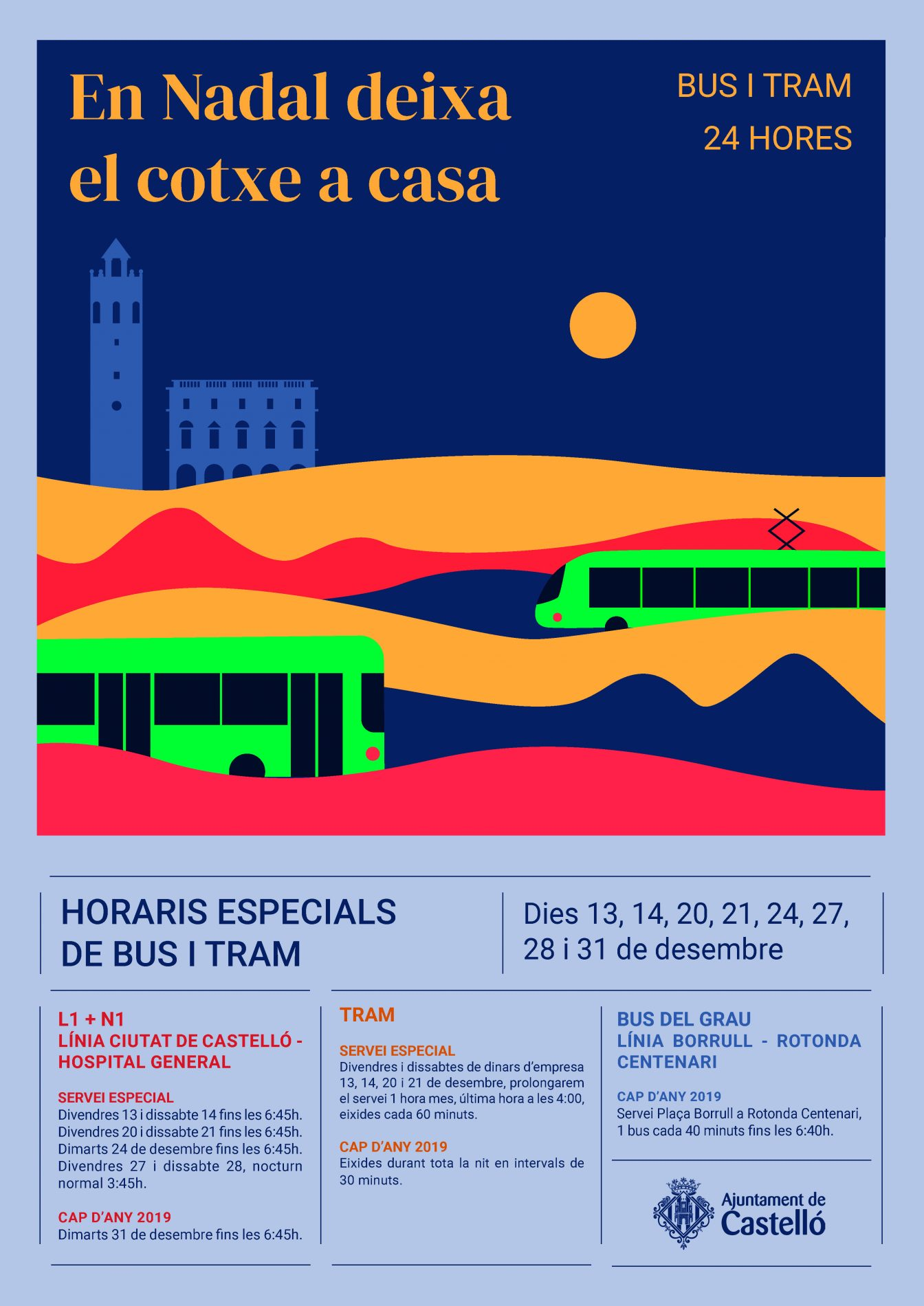 cartell horaris bus i tram - SENSE MARQUES_HD