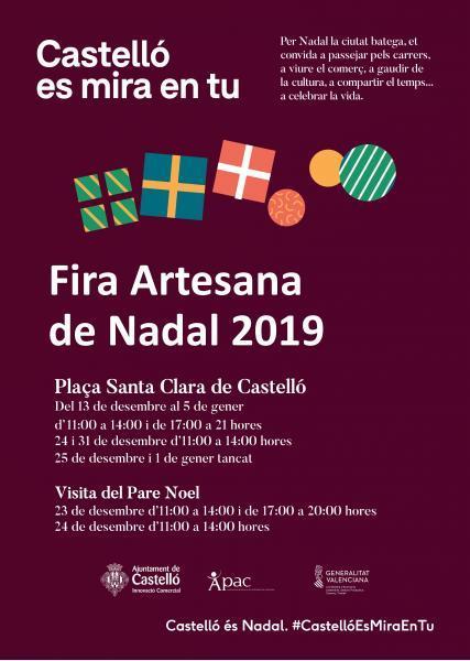 fira_artesana_de_nadal_2019