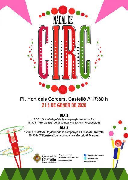 nadal_de_circ_2020