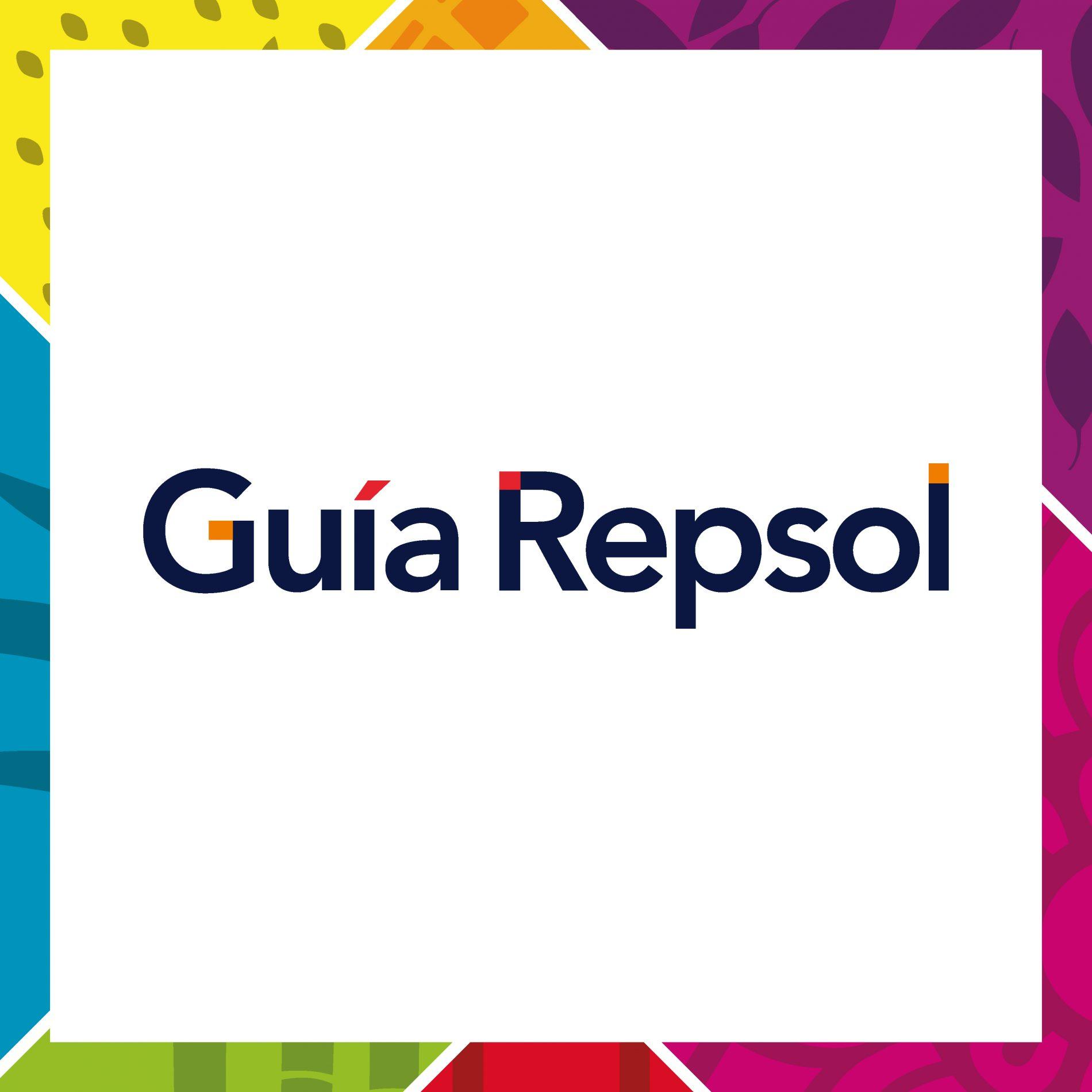 GUÍA-REPSOL