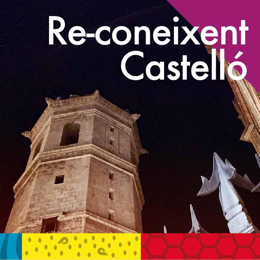 Esdeveniments Castelló Qué Fer Turisme Visites