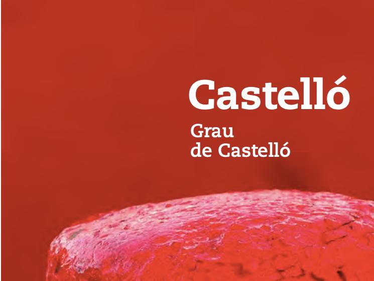 Castelló. Grau Castelló