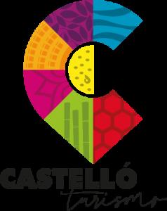 Castelló Turismo