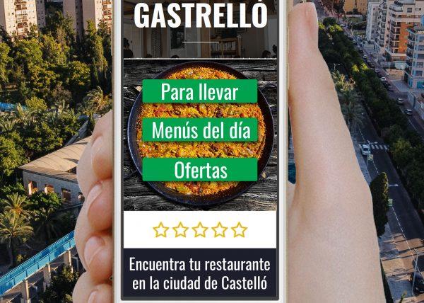 Gastrelló.com